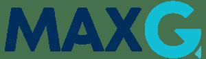 MAXG_logo_final_rgb-(1)