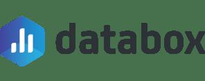 databox-logo-new