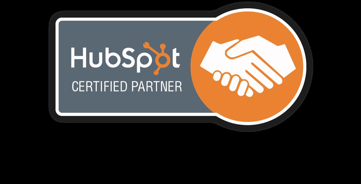hubspot-certified-partner-logo-v4