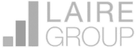 laire-grey