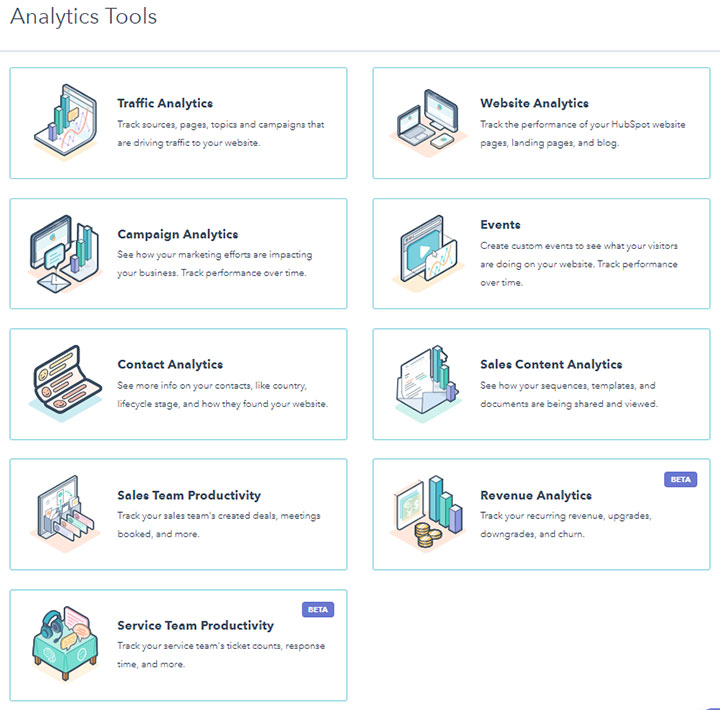 analytics-tools--hubspot