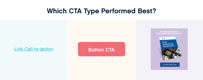 cta-performance-1